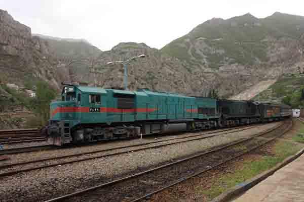 DSC04902