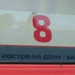 DSC08958