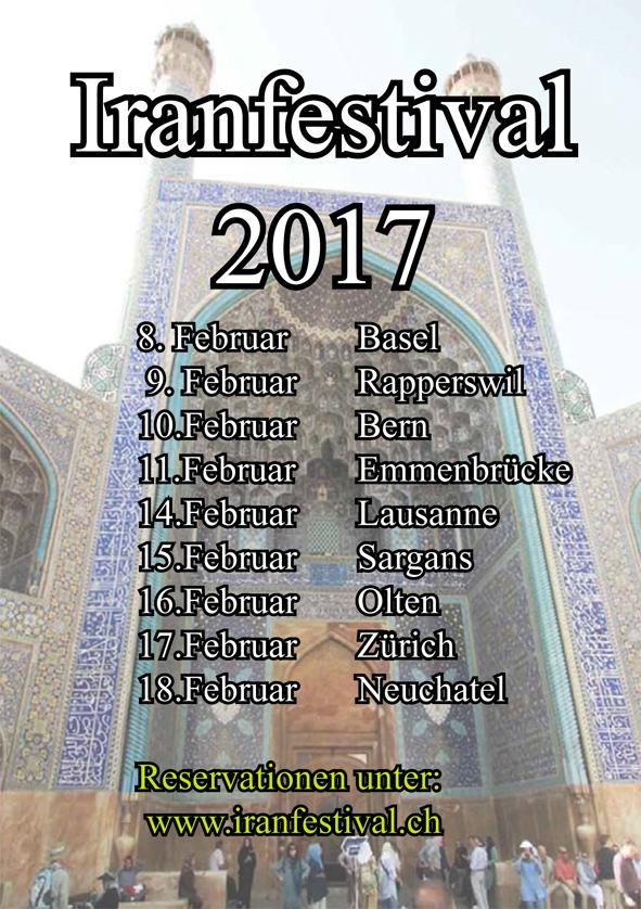 Flyer Iranfestival 2017 generell-1