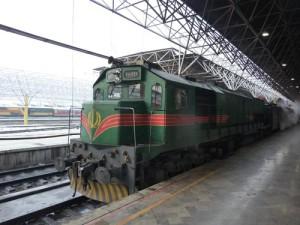 P1130224