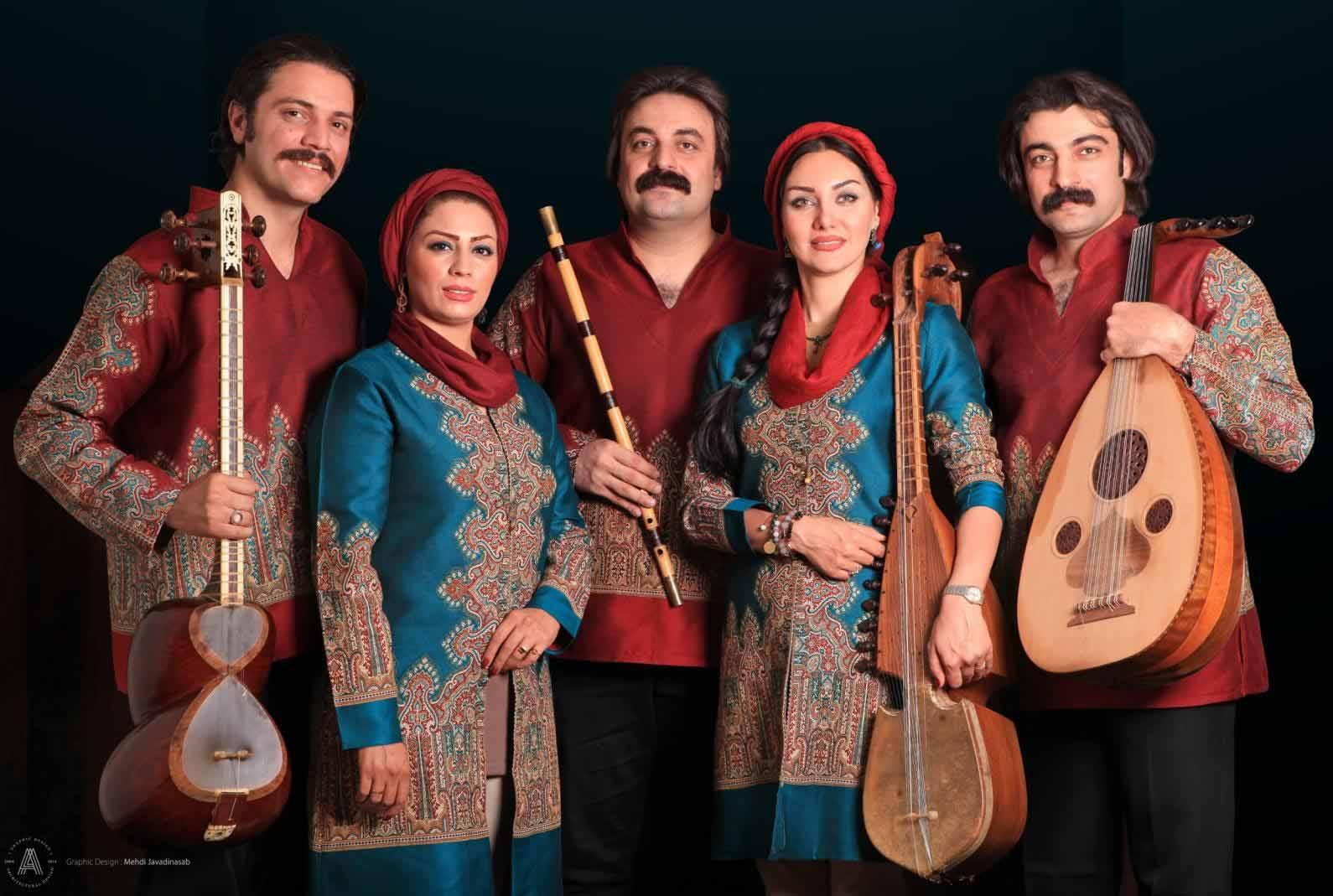 Persisches Konzert-1-klein