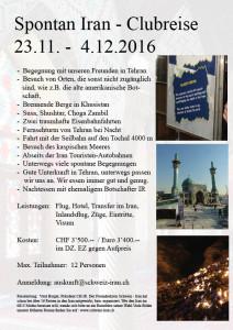 prospekt-fuer-iranreise-november-2016-3